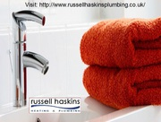 Leaks burst pipes repairs in Southfields - Russellhaskinsplumbing