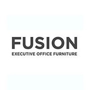 Fusion Executive Furniture