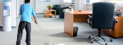 Best Carpet & Commercial Cleaners located in Surrey,  UK