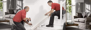 Stairlift Repair Services