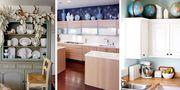 Best Decorators and Painters in Surrey