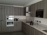 Complete Refurbishment and Remodeling Service throughout London and Su