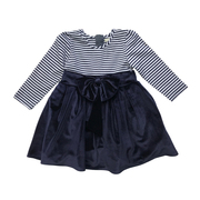 Designer Baby Clothes - Ameila