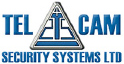 Security system companies UK