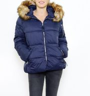 Winter Clothing for Women in Manchester Glasgow
