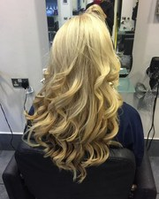 Best Hair Extension in Chelsea to Achieve Extra Volume