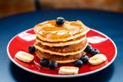 Mili's Kitchen: Breakfast Delivery
